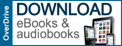 eBooks and more through OK Virtual Library's Overdrive