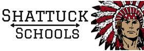 Shattuck Schools