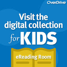 eBook collection for kids